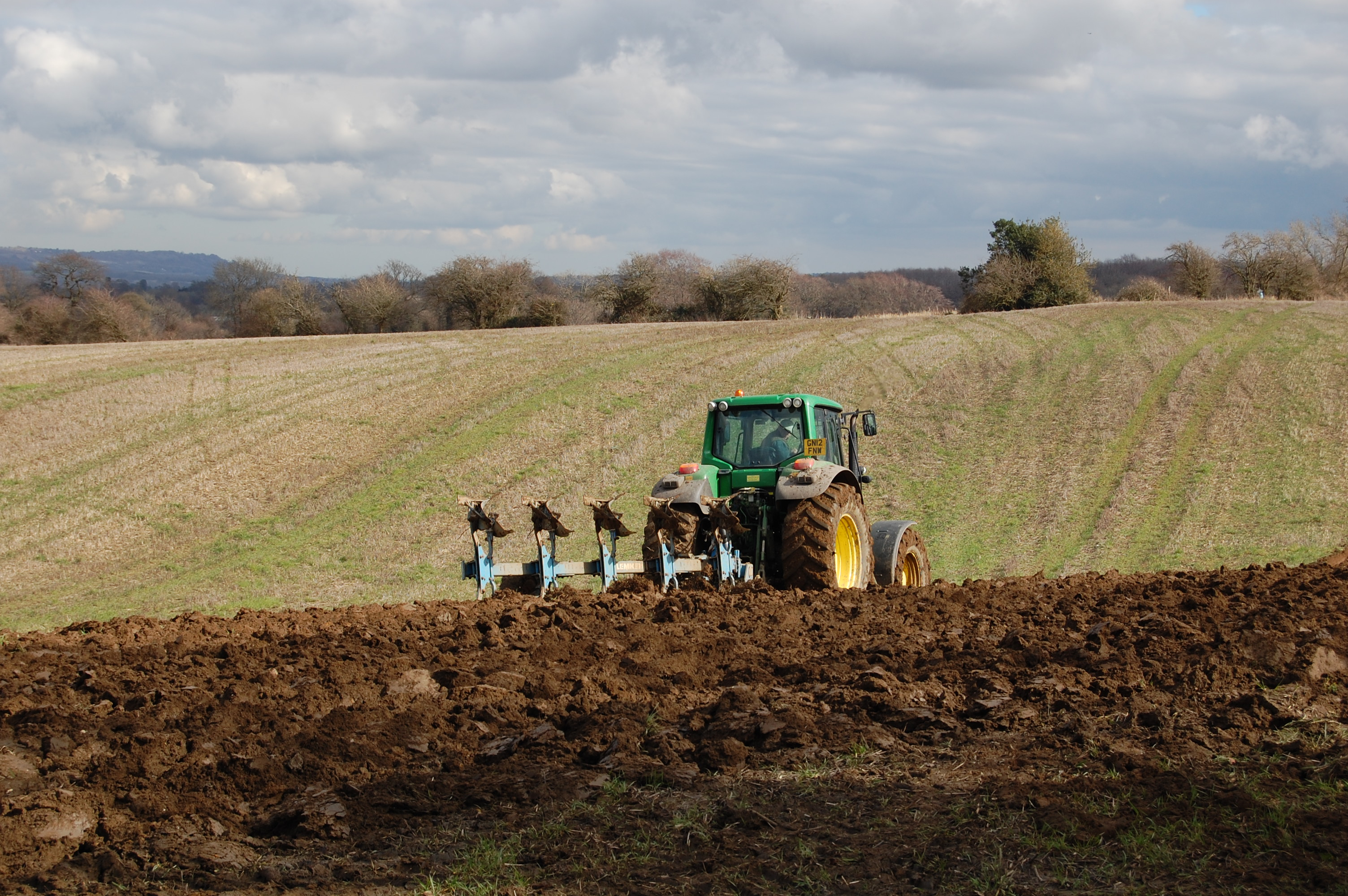 Ploughing-at-Moxhams-10-1