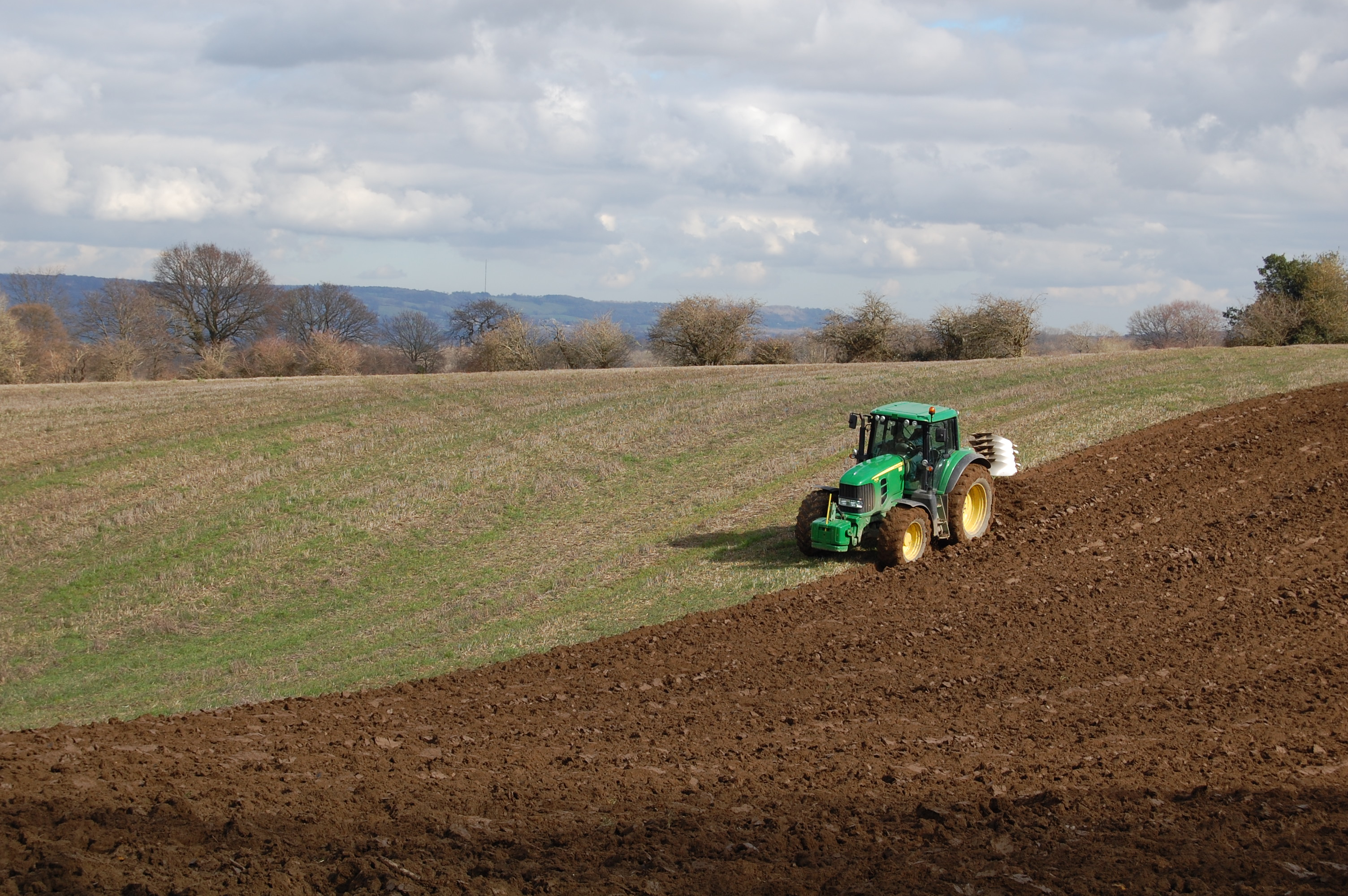 Ploughing-at-Moxhams-16-1