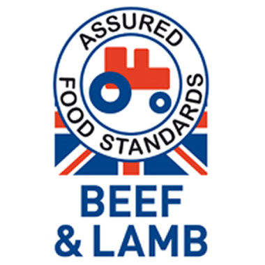w_beef-and-lamb