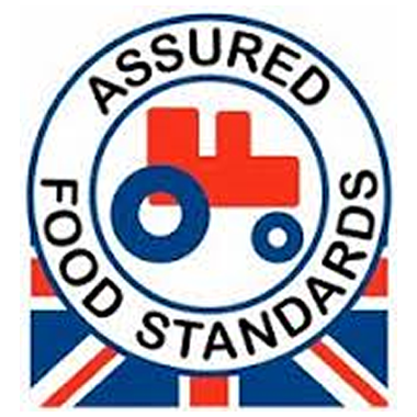 w_food-standards-assured
